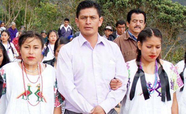 Secuestran a hijas del edil de Coatzóspam, Oaxaca