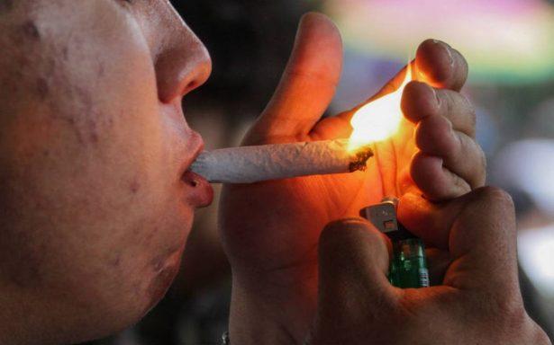 San Francisco otorga amnistía a crímenes relacionados con la mariguana desde 1975