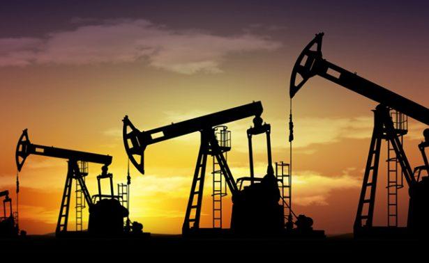 Reducirán países externos a OPEP producción de petróleo en 558 mil barriles