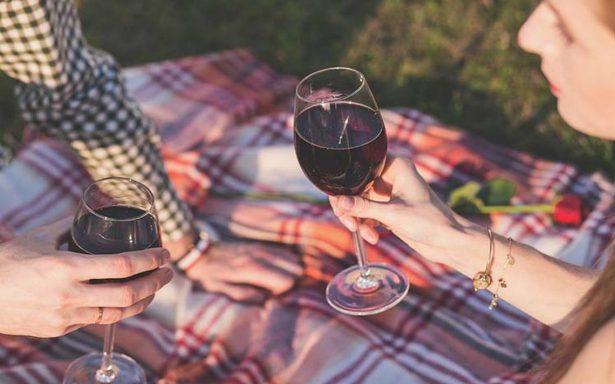 #DATA | Los principales países vinícolas