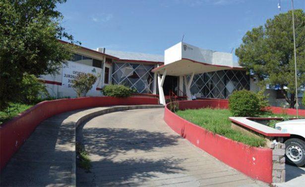 Comunidades en la sierra tarahumara carece de médicos