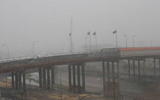 Mala planeación de las ciudades, otro factor que repercute a cambio climático