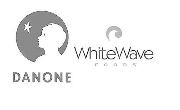 Dan luz verde a compra de WhiteWave por Danone, sujeta a condiciones