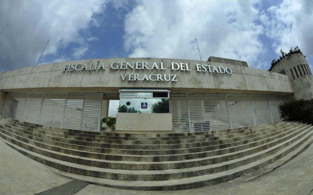 Corren a 20 fiscales mujeres en Veracruz