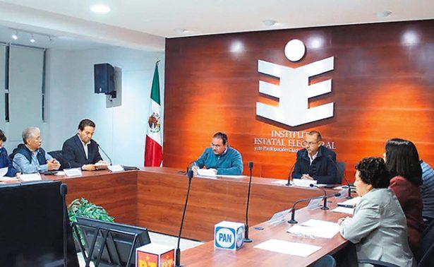 Invalidan elecciones en tres municipios de Oaxaca