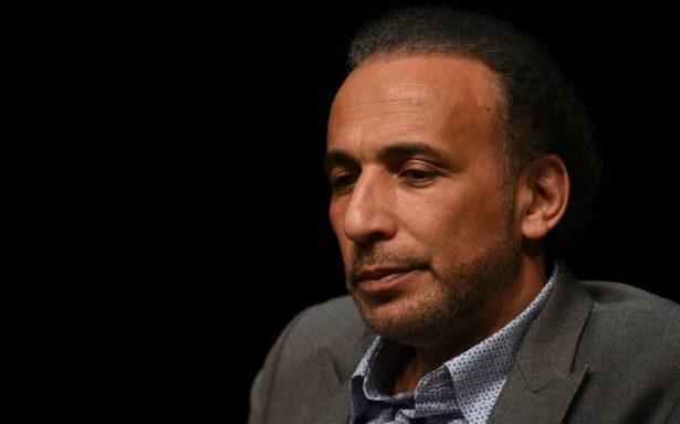 Inculparon oficialmente de violación al teólogo islamista Tariq Ramadan