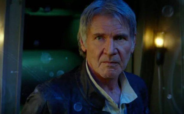 ¿Revivirán a Han Solo? Aquí te contamos sobre la nueva teoría de Star Wars