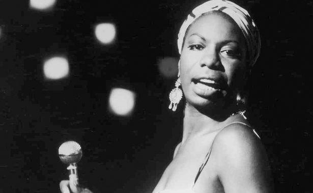 Academia de la Grabación homenajeará a Nina Simone