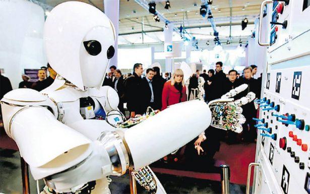 Mal uso de Inteligencia artificial podría facilitar ataques terroristas