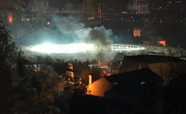 Doble atentado en Estambul deja 15 muertos y 69 heridos