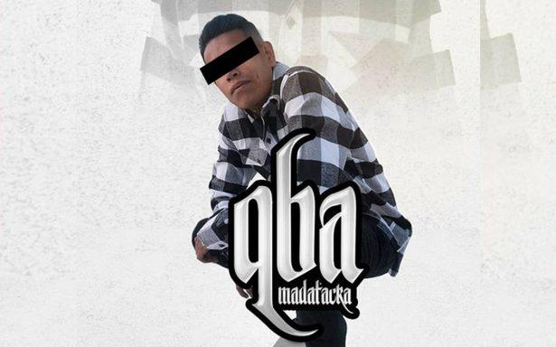 """""""¿Y si es inocente?"""" Fans de QBA hacen colecta para pagarle abogado"""