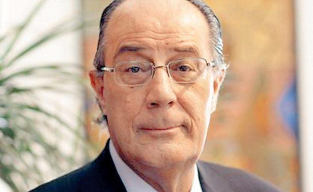 México goza de fortaleza económica: BMV
