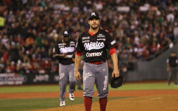 Adiós Tomateros. México es eliminado de Serie del Caribe