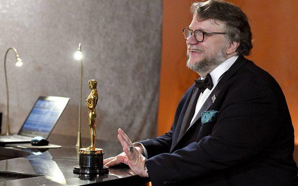 En México las oportunidades no se encuentran, se crean: Del Toro comparte video