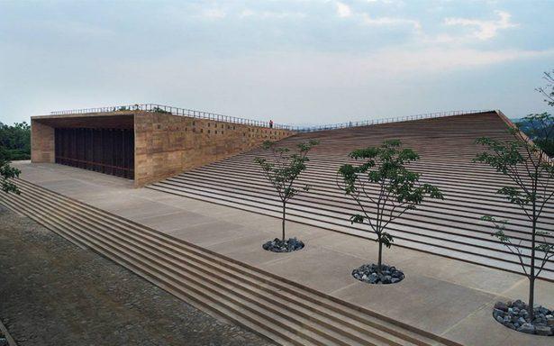 Alternativa cultural y recreativa en Morelos