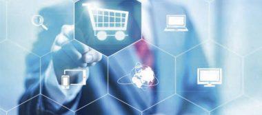 Mercado Libre y UPS se alían para dar una mejor experiencia de compra