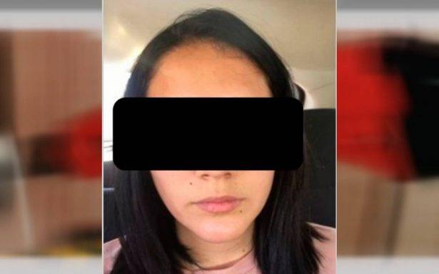 Asesina a su pareja para robarle su auto; hizo creer que fue un suicidio