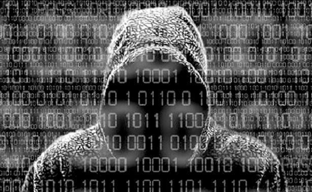 Phishing y robo de identidad, frecuentes en compras en línea