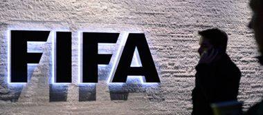 FIFA espera nuevos patrocinadores este junio