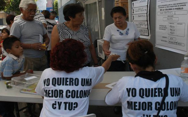 Mexicanos que residen en el extranjero podrán participar en consulta ciudadana vía Internet