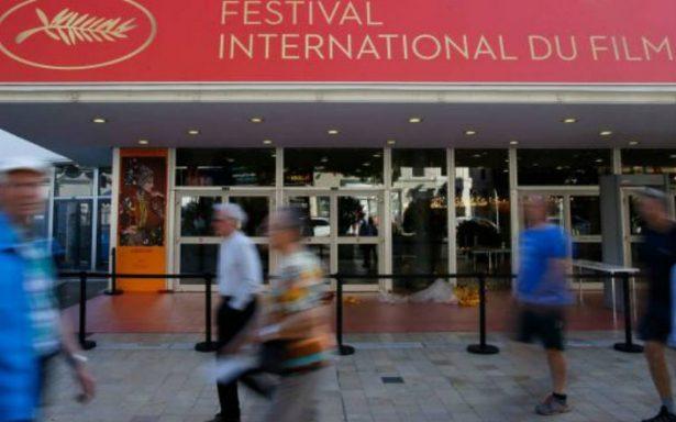 Arabia Saudita participará por primera vez en Festival de Cannes