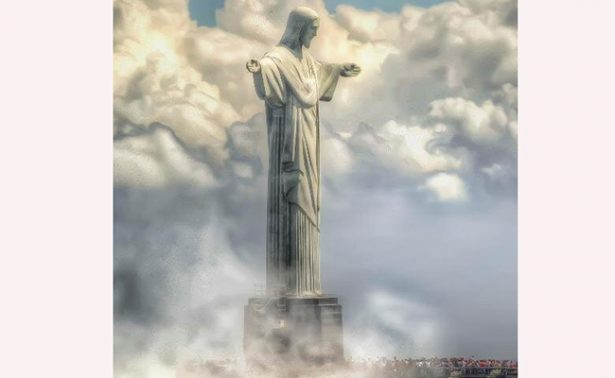 Arquidiócesis de Río busca fondos para conservación del Cristo Redentor