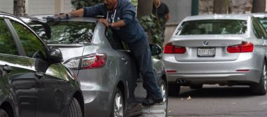 En junio, más de un millón 770 mil desempleados  en México