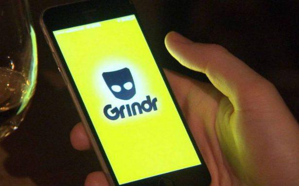 Grindr, la app de citas gay compartió a empresas datos de usuarios con VIH