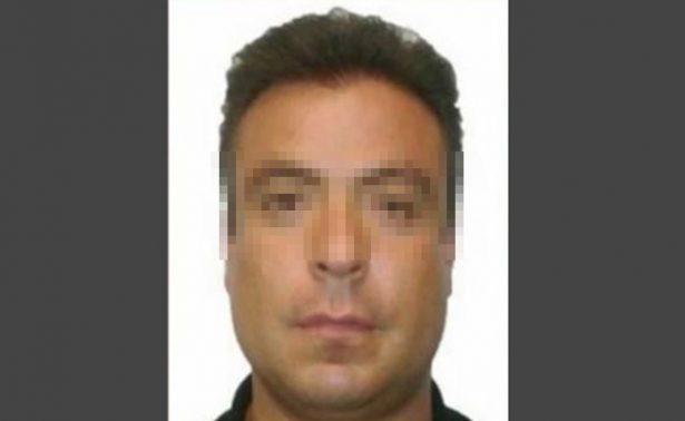 Otorgan amparo a agresor de Ana Gabriela Guevara, no podrá ser detenido