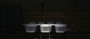 Chile se prepara para elecciones presidenciales