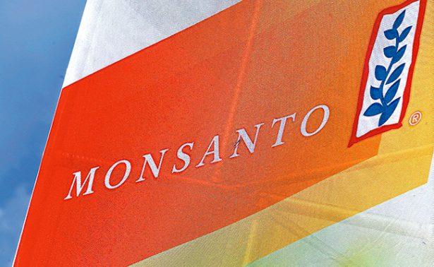 Accionistas de Monsanto aprueban compra por Bayer