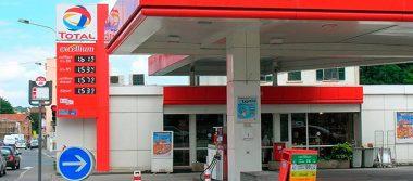 Oferta y demanda; gasolineros apuestan por la venta de litros completos