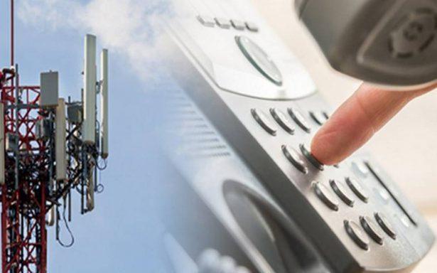 Ifetel aprueba programa para separación de Telmex