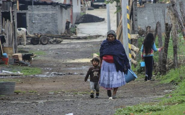 Reconoce Tabasco aumento en pobreza