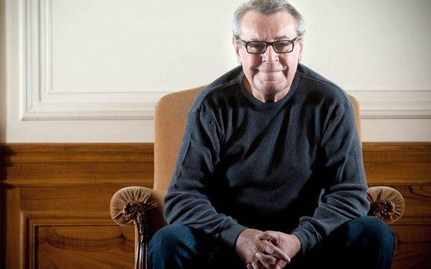 """A los 86 años muere el director Milos Forman, ganador del Oscar por """"Amadeus"""""""