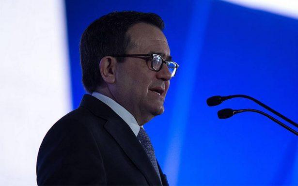 México tendrá acceso a seis nuevos mercados con el Tratado Transpacífico