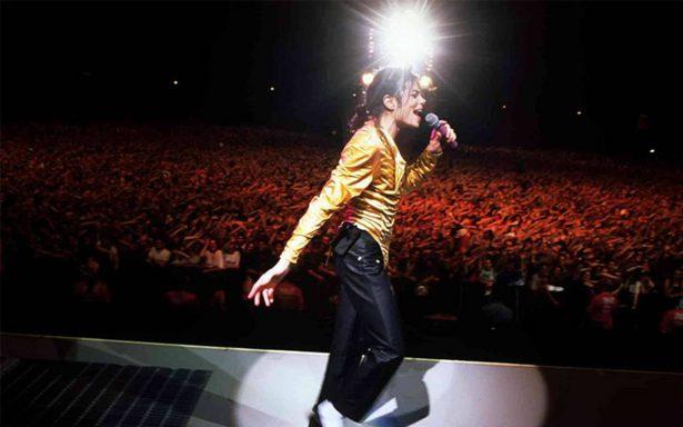"""""""Forever"""", el musical que trae de vuelta lo mejor de Michael Jackson"""