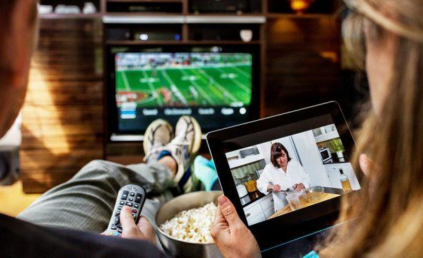 Hay 86 interesados en un canal de TV digital, informa IFT