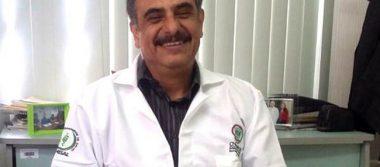 Investigan a ex director de Centro de Trasplantes por alteración de listas