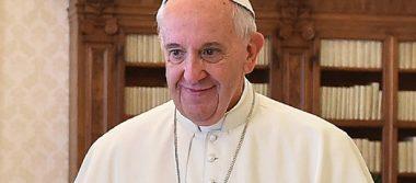 Papa Francisco autoriza declarar santos a niños mártires de Tlaxcala