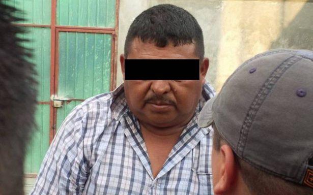 Condenan a 32 años de prisión a 'El Gato Medano', miembro de los Beltrán Leyva