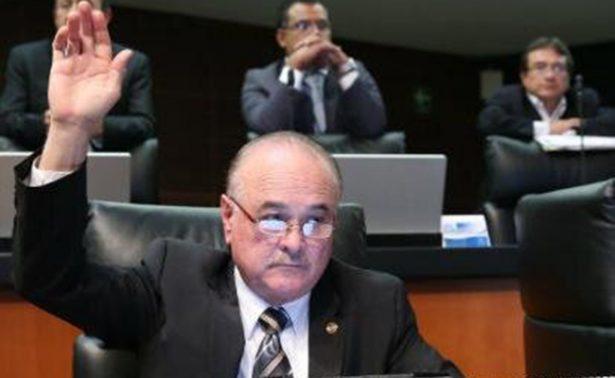 Demandan a la ASF revisar las obras financiadas con los recursos del Ramo 23