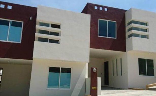 Derechohabientes de FOVISSSTE ya pueden ejercer un segundo crédito de vivienda