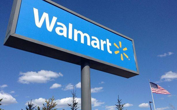Walmart venderá cilindros de Gas LP en México