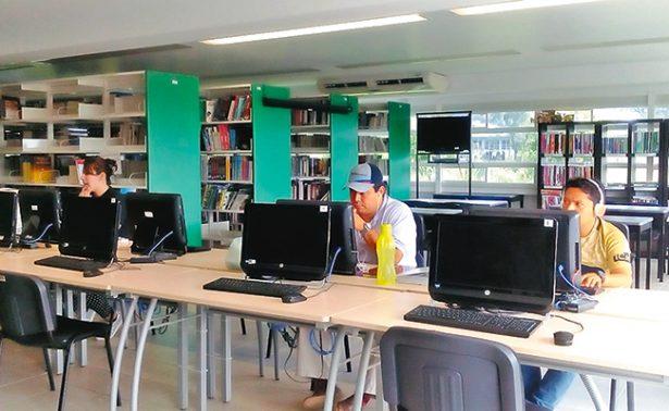 Apuestan en Córdoba por las Evaluaciones Profesionales Docentes