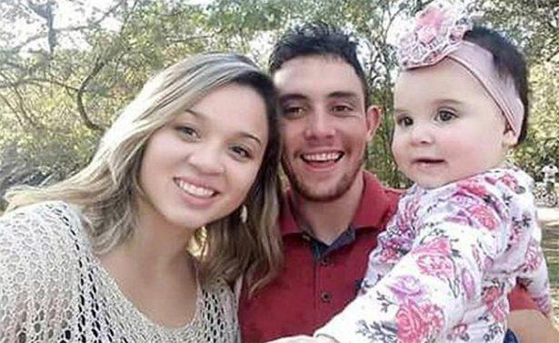 """Mujer da a luz a sus gemelos a 4 meses de declararla """"muerta"""""""
