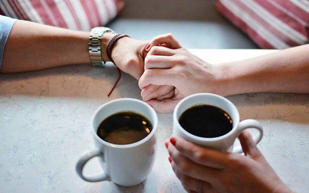 Elobsequio perfecto para tu pareja, una tarea difícil pero no imposible