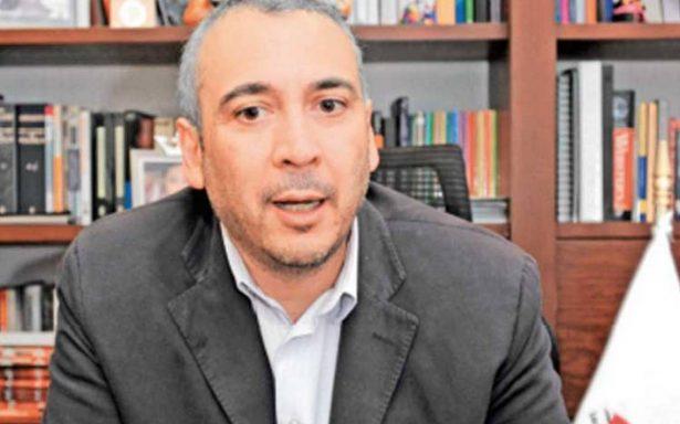 Liquidarán a los partidos Encuentro Social y Nueva Alianza en noviembre