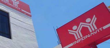 """Infonavit logra su subasta """"más exitosa"""" y vende el 100% de viviendas ofertadas"""