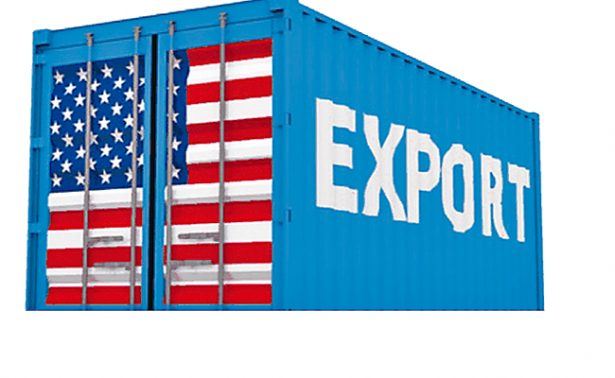 Texas, muy perjudicado si Estados Unidos deja del TLCAN, advierten expertos economistas